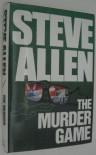 The Murder Game - Steve Allen