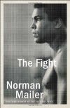 The Fight - Norman Mailer