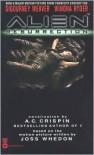 Alien: Resurrection -