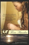 Torn Asunder - Kiki Howell
