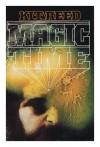 Magic Time - Kit Reed