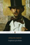 Confessions of an Italian (Penguin Classics) - Ippolito Nievo, Lucy Riall, Frederika Randall