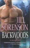 Backwoods - Jill Sorenson