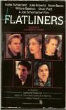 Flatliners - Leonore Fleischer