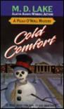 Cold Comfort - M.D. Lake