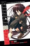 Shakugan no Shana: Fight Day! - Yashichiro Takahashi