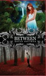 Between - Megan Whitmer