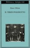 Il terzo poliziotto - Flann O'Brien, Bruno Fonzi