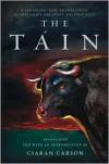 The Tain - Anonymous, Ciarán Carson