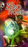 Zero Stone (Beaver Books) - Andre Norton