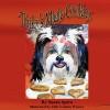 Tinky's Magic Cookies - Susan Spira