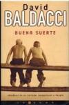BUENA SUERTE - DAVID BALDACCI
