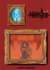 Monster Kanzenban nº09 (Manga) - Naoki Urasawa