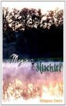 Magic & Mischief - Megan Derr