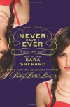 Never Have I Ever - Sara Shepard