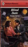 Blind Date - Emma Darcy