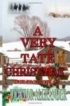A Very Tate Christmas - Vicktor Alexander