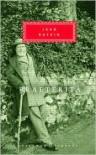 Praeterita and Dilecta (Everyman's Library Series) - John Ruskin,  Timothy Hilton,  Tim Hilton (Introduction)