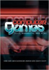 Computer Games: Text, Narrative and Play - Andrew Burn,  David Buckingham,  Diane Carr,  Gareth Schott