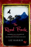 The Road Back - Liz Harris