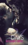 21 Days - Bethany Lopez
