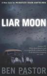 Liar Moon (Martin Bora) - Ben Pastor