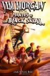 Jim Morgan and the Pirates of the Black Skull - James Matlack Raney