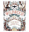 { [ WILDWOOD: THE WILDWOOD CHRONICLES, BOOK I (WILDWOOD CHRONICLES (HARDCOVER) #01) ] } By Meloy, Colin (Author) Aug-30-2011 [ Hardcover ] - Colin Meloy