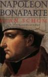 Napoleon Bonaparte - Alan Schom