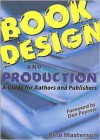 Book Design and Production - Pete Masterson, Dan Poynter