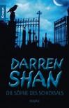 Die Söhne des Schicksals - Darren Shan