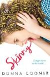 Skinny - Cooner Donna