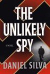 The Unlikely Spy - Daniel Silva