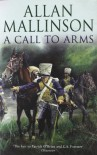 A Call to Arms - Allan Mallinson