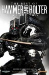 Best of Hammer and Bolter: v. 2 (Warhammer 40000 2) -
