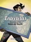 Entretelas - Rubén del Rincón