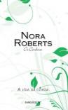 A Jóia da Coroa (Saga Cordina, #4) - Nora Roberts