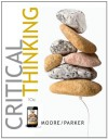 Critical Thinking - Richard Jay      Parker, Brooke Noel Moore
