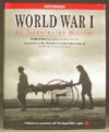 World War I: An Illustrated History - Lloyd Clark