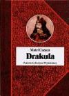 Drakula - Matei Cazacu