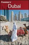 Frommer's Dubai - Shane Christensen