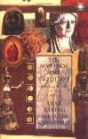 The Myth of the Goddess: Evolution of an Image - Anne Baring, Jules Cashford, Laurens van der Post