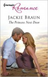 Confessions of a Girl-Next-Door - Jackie Braun