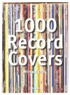 1000 Record Covers - Michael Ochs