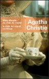 Miss Marple au club du mardi/Le club du mardi continue - Agatha Christie