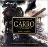 Garro: Legion of One - James Swallow