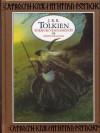 Sõrmuse Vennaskond (Sõrmuste Isand, #1) - J.R.R. Tolkien, Ene Aru, Vootele Viidemann