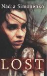 Lost - Nadia Simonenko
