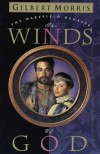 The Winds of God - Gilbert Morris