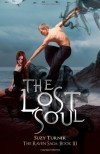 The Lost Soul: The Raven Saga (Volume 3) - Suzy Turner